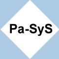 Pa-SyS6